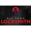 All Town Locksmith LLC