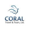 Coral Travel & T...