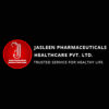 Best Pharmaceutical Manufacturer & Distributo