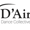 D'Air Dance Collecti...