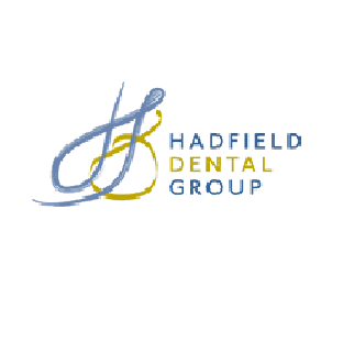 Hadfield Dental Group
