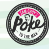 Sam Choy's Poke To T...