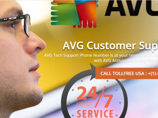 How do I contact AVG Customer Support Phone N