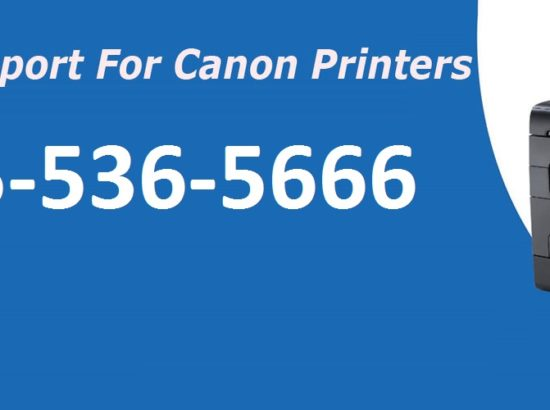 18555365666 Canon Printer Contact Number