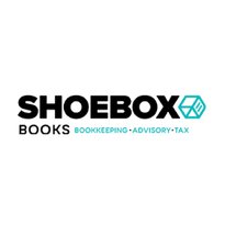 Shoebox Bookkeeping