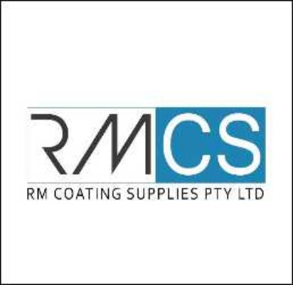 Dust Collectors – RM Coating Supplies
