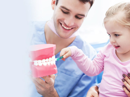 Hcf Dentist Kew – Hawthorn East Dental