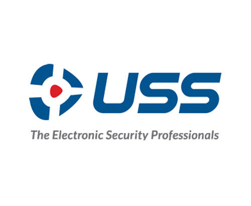 Integrated Electronic Security Systems