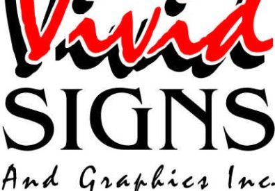 Vivid Signs and Grap...