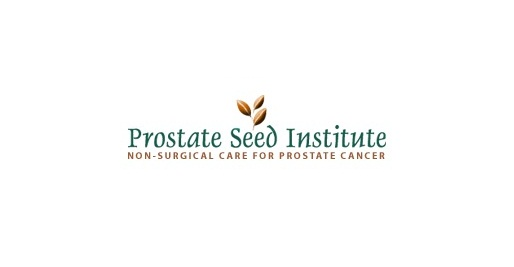The Prostate Seed Institute