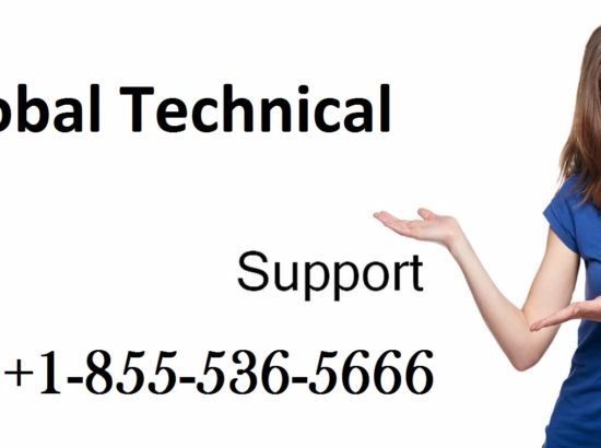 Sbcglobal Technical Support Phone Number+1-85