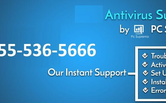 1~855~536~5666 Avast Support number