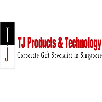 tjproducts.com.sg