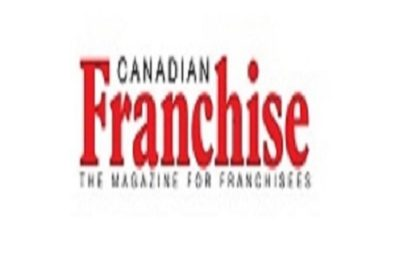 Canadian Franchise M...