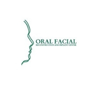 Oral Facial Reconstr...
