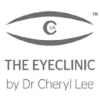 The EyeClinic by Dr ...