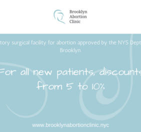 Brooklyn Abortion Cl...
