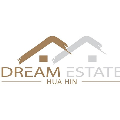 Dream Estate Hua Hin