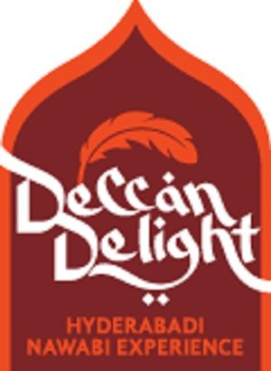 The Deccan Delight