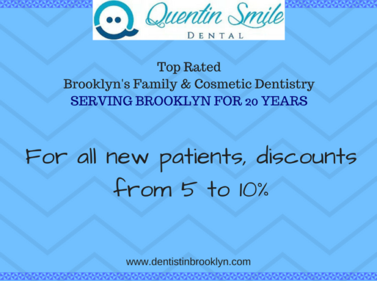 Family Cosmetic & Implant Dentistry of NYC