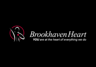 Brookhaven Heart PLLC