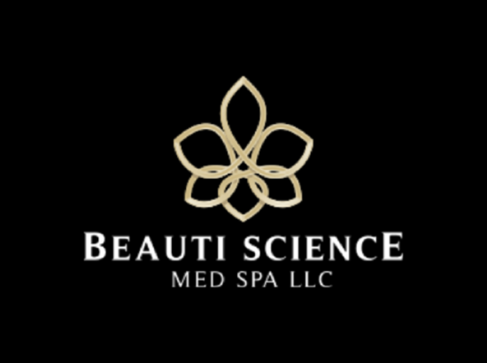 Beauti Science Med Spa