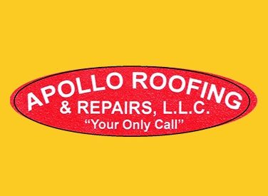 Apollo Roofing And R...