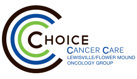 Lewisville Flower Mound Oncology Group