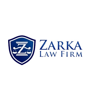 Zarka Law Firm