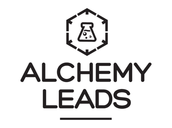 AlchemyLeads – Search Engine Optimization Company in Los Angeles