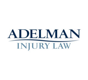 Adelman Injury Law