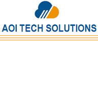 AOI Tech Solutions &...