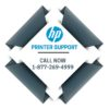 HP Printer Help Numb...