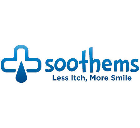 Soothems