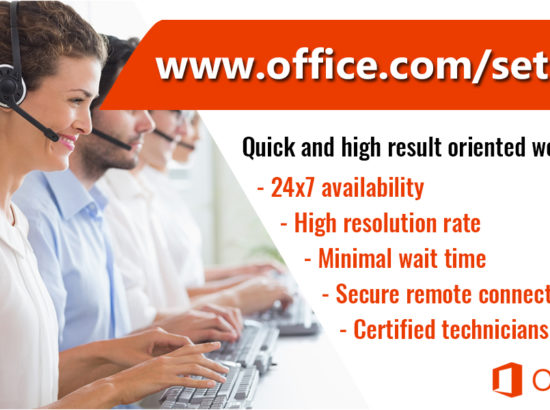 office.com/setup – Download office setup