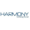 Harmony Furnishing P...
