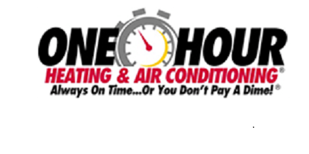 Northern's One Hour Heating & Air Cond.