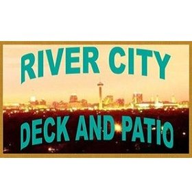 River City Deck and ...