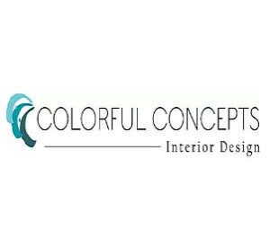 Colorful Concepts In...