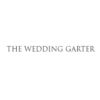 The Wedding Garter