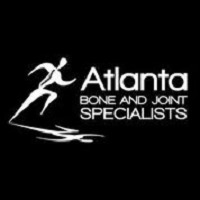 Atlanta Bone and Joi...