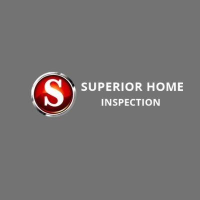 superiorhomeinspections