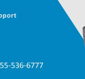 Hp Printer support n...