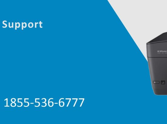 Hp Printer support number +1855-5366777+ Hp P