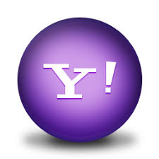 Yahoo Customer Service Number 1877-323-8313
