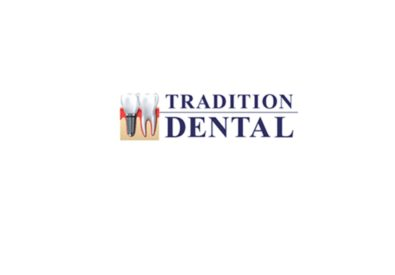 Traditional Dental G...
