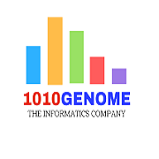1010Genome Pte Ltd