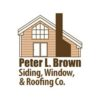 Peter L Brown Company