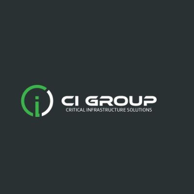 Critical Infrastructure Group