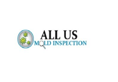All US Mold Inspecti...